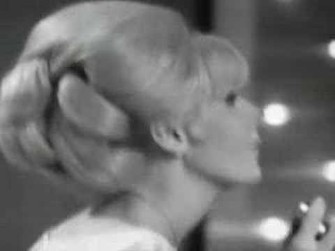 Dusty Springfield - Won