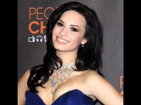 top 7 melhores cantoras adolescentes