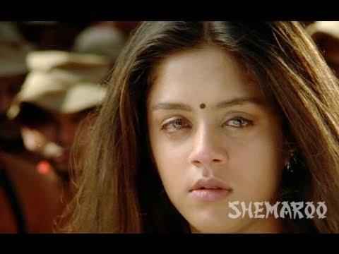 Doli Saja Ke Rakhna - Part 14 Of 17 - Akshaye Khanna - Jyothika - Superhit Bollywood Film video