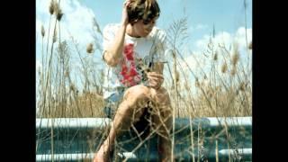 Feral Children - Beth Orton