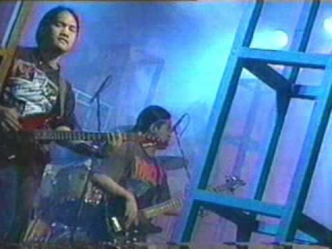 Akoy sayo, ikay akin IAXE LIVE(1996), Music Bureau