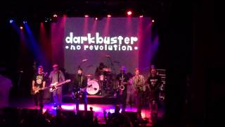 Watch Darkbuster Nothing At All video