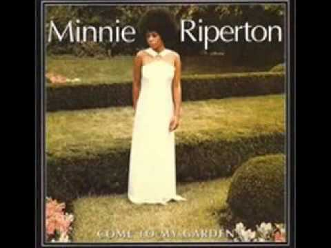 Jay Z - So Ambitious [Original Sample] Minnie Riperton - Back Down Memory Lane