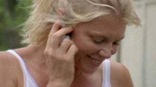 Peta Wilson - Two Twisted - A Flash Exclusive Part 8