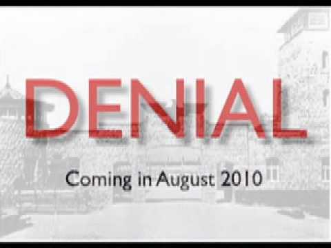 Watch Denial Trailer #2