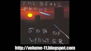 Watch Bevis Frond Red Hair video