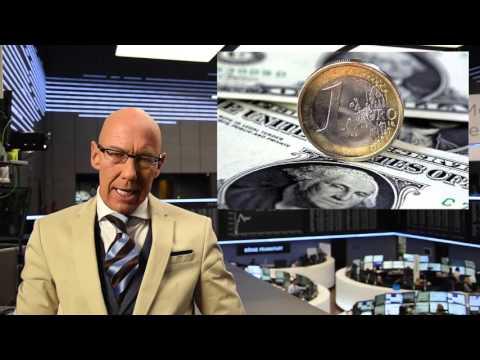 Mick Knauff Börse Aktuell 01.03.2016