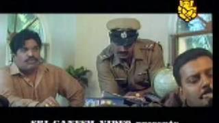 Police Story - Saikumar _09