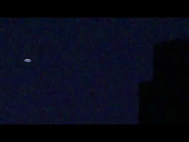 UFO Sighting 25 nov 2014! Check out the latest UFO sighting