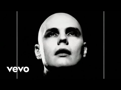 Smashing Pumpkins - Stand Inside Your Love