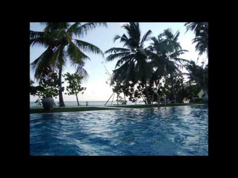 Holiday Review Sri Lanka, Asia,   Around the World with C&A Part 1