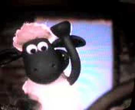 Shaun the Sheep - Abracadabra is listed (or ranked) 8 on the list Aardman Animations Movies List
