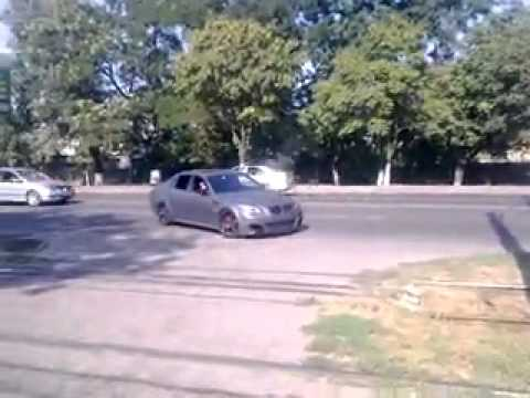 funny video bmw rulim
