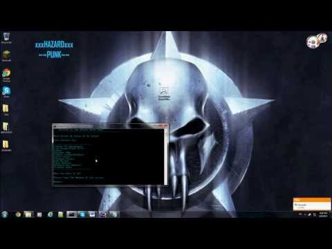 Hacking System Free For Download! thumbnail