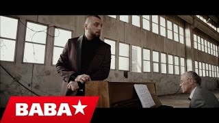 Majk - Fund (Official Video HD)