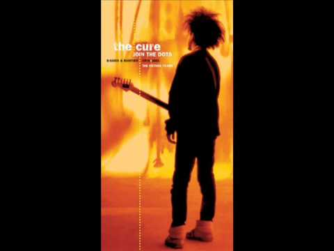 Cure - More Than This