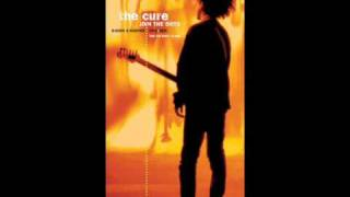 Watch Cure More Than This video