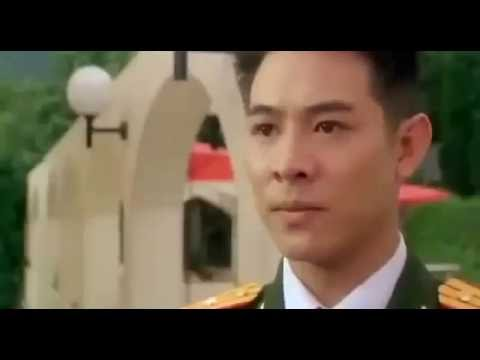 Phim Lý Liên Kiệt 2016 Mới Nhất Đỉnh Cao Phim Hành Động Võ Thuật 2016 |