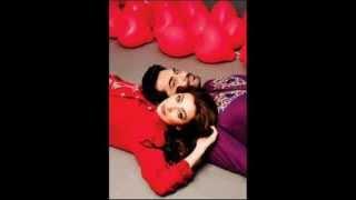 Aysha Khan And Hamayun Saeed Denies Secret Marriage