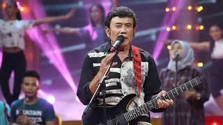 "download lagu "" Deritamu Deritaku ˜� Lusiana Safara Ft. Soliq ˜� gratis"