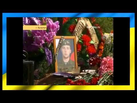 В России тихо без почестей хоронят русских солдат погибших в Украине  Груз 200