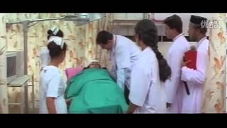 Rakshaa - Rakshasarajavu malayalam movie