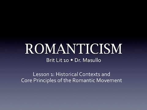 the radical idea of marrying for love summary Home » sociology » education and sociology » feminism and education feminism and  radical feminism: radical  they put when love and marriage as their top.