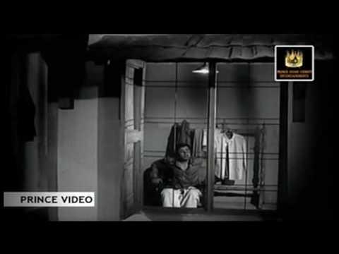 MGR & K.R. Vijaya - Manikka Thottil - Panam Padaithavan