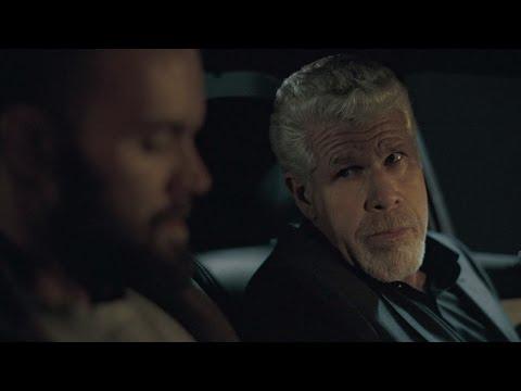 Amazon Studios - Wave 3 Trailer