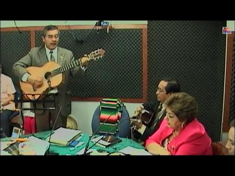 Aunque cambien el nombre de las canciones El Nopalito - Martinez Serrano