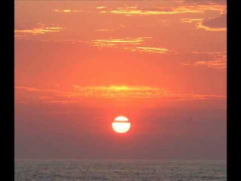 Hush feat Andrea Britton - Sisters Of The Sun (Kyau vs Albert Rmx)