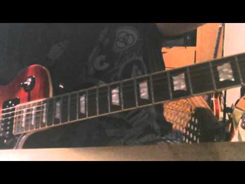 Iggy & The Stooges - I Need Somebody