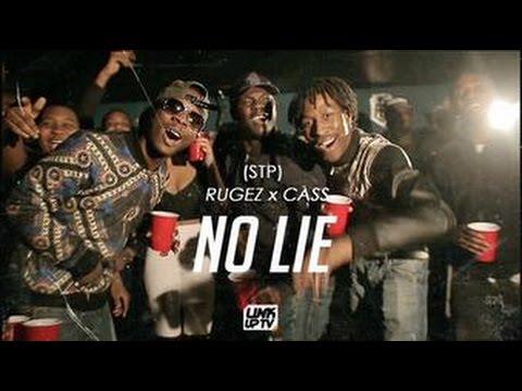 Rugez & Cass (stp) - No Lie [music Video] rugezstp cassperstp | Link Up Tv video