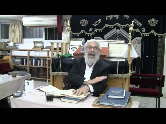 תפילה שיעור 16   פסוקי דזמרה   ג