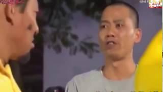 Hài tết 2017 mới nhất ♥ Rượu thảo mộc ♥ Hài Quang Thắng