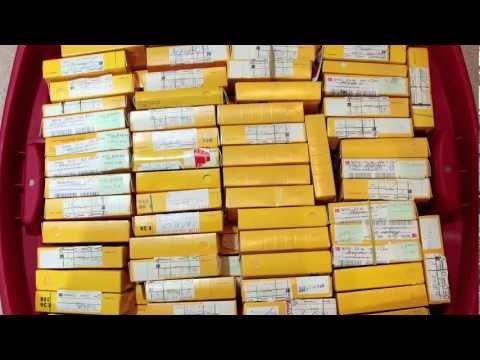 Finding Vivian Maier - Official Movie Trailer