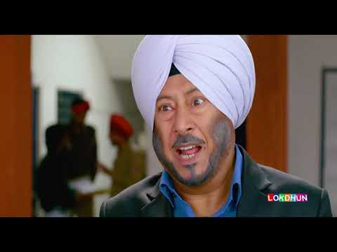 Mr & Mrs 420 Full Movie - Babbal Rai - Jassi Gill - Yuvraj Hans