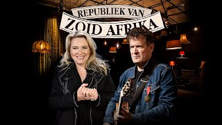 Great Heart Johnny Clegg Karen Zoid
