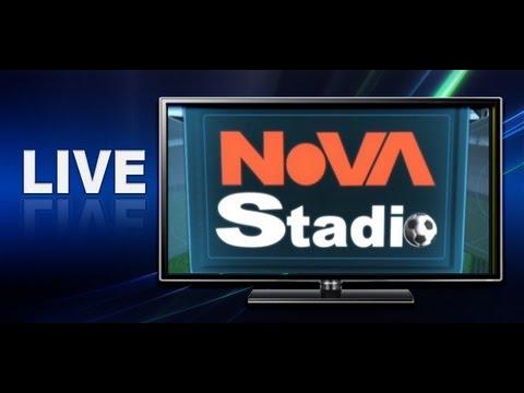Novastadio – Speciale Champions League 6 (24/10/12)