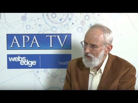 Dr Kenneth Kendler, Director, Psychiatric Genetics Research Program, VCU