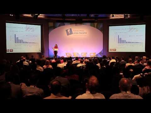 Linda Yueh: Talking Asia Business