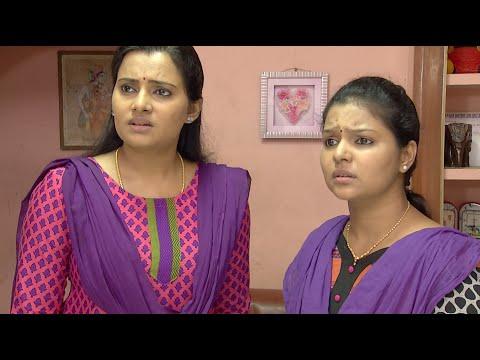 Nadhaswaram 04-03-2013 – Sun tv serial - alltvserial