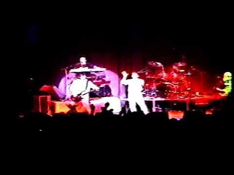 Lord zenekar koncert 2002 4. rész