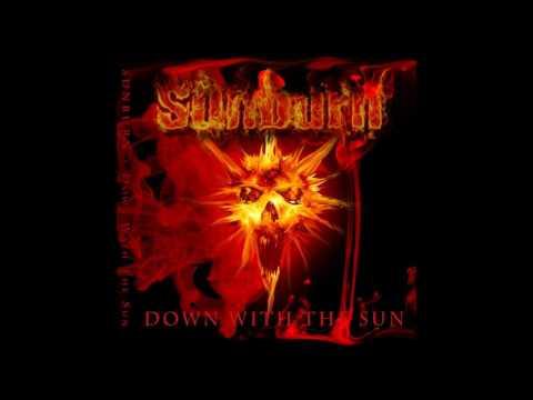 Sunburn - Eargazm