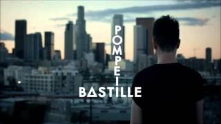 download lagu Bastile-pompeii gratis