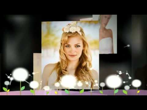 Wedding Hair Style Collection - Free Discount Coupon