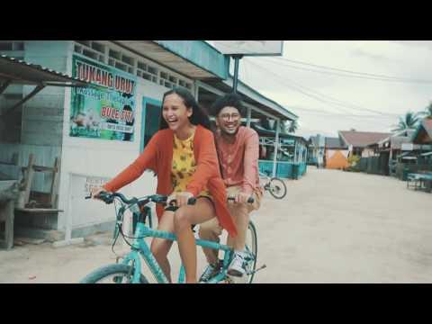 download lagu Kunto Aji - Konon Katanya (Official Music Video) gratis
