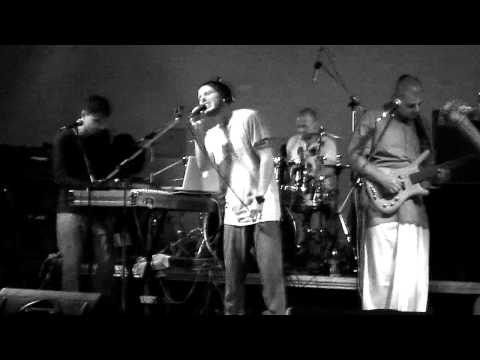 SunSay - Мы не одни