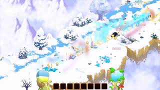 Clicker Heroes 2 Now Available