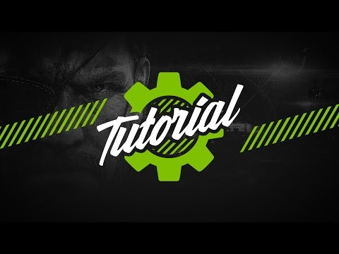 ‹ Tutorial › Como Instalar uma Placa de Vídeo AMD